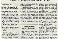 160304BadischesTagblatt