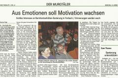 160314BadischesTagblatt